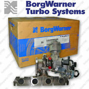Turbolader 06d145701j Audi A4 Cabriolet 8h7 B6 8he B7 Seat Exeo 3r2 2.0 Tfsi