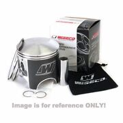 Wiseco Ck149 Top-end Rebuild Kit For Triumph Motorcycle Models - 92.00mm