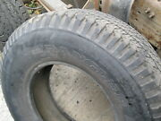 Goodyear Wrangler 16 Inch 265/75/16 Tire Used No Shipping