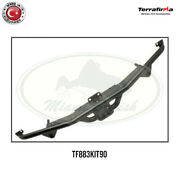 Land Rover Temporary Out Of Stock Tf883kit90 Tf