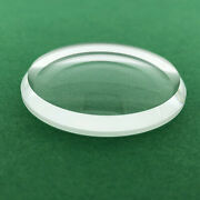 Crystal Fits Seiko 320w10gn 6105,6119, 6306,6309,7548 High Dome Quality Mineral