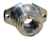 Lancia Stratos Camshaft Distributor Drive Connector New