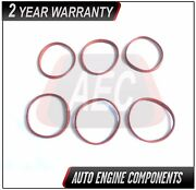 Intake Manifold Gaskets Fits Ford Mercury Explorer Mountaineer 4.0 L Dma6402