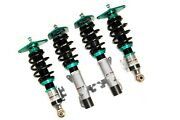 Megan Racing Euro Street Coilover Kit For 07-13 Mini Cooper And S R56 R57 Mk Ii