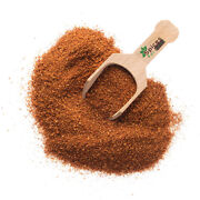 Barbecue Seasoning, Hickory -by Spicesforless