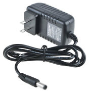 5v 2.5a Ac-dc Adapter Charger Power Supply For D-link Dp-301u Dp-g301 Router Psu