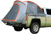 Rightline Gear Midsize Truckbed Tent For 6ft Bed 110760