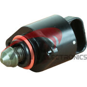 New Idle Air Control Valve Motor Iac For 1993-1997 Chevy Gmc And Oldsmobile 3.