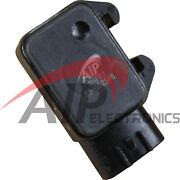 New Manifold Absolute Pressure Sensor For 1991-1995 Toyota Paseo Tercel 1.5l