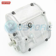 5 Speed Transmission For Peerless 700-023 Fd Kees 539101951 14398 T7520