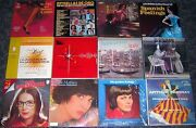 Holiday Gift Like No Other 300+ Vinyl Records Collection Intl Stars And Classical