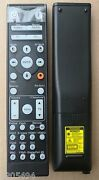 New Original Projector Remote Control For Optoma Eh515t X515 Wu515t W515 Opx6155