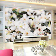 3d Fallen Flowers Stone Ground 39 Wall Paper Wall Print Decal Wall Aj Wall Paper