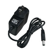 Ac-dc Adapter For Uniden Guardian G755 Security System Power Supply Charger Cord