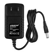 Ac Adapter For Tp-link Td-w8970 Wireless Gigabit Adsl2+ Modem Router Power Cable
