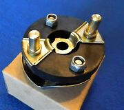 Gm Truck Heavy Duty Steering Coupler Assembly Chevy Gmc 2wd Rwd 1981-87 Gear Box