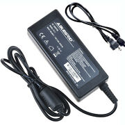 Ac Adapter For Samsung Ativ Book 9 Plus Np940x3g-k04us Np940x3g-k02us Dc Charger