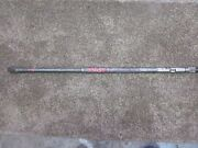 Johnson Evinrude 4 And 6 Cyl. Upper Driveshaft 25 In. 338557-435766-436233-5000623
