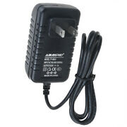 Ac Adapter For Asus Ea-ac87 Wireless-ac1800 Access Point / Media Bridge Power