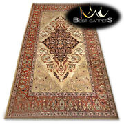 Natural Wool Agnella Rugs Amber Flowers Thick And Durable Carpet