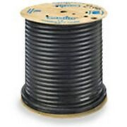 1 X 100 Ft Gastite Flashield + Andtrade Corrugated Stainless Steel Tubing Csst
