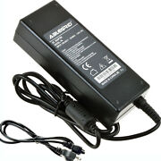 120w Ac Adapter Charger For Hp Dv7-2180 Dv7-2180us Dv7-2185dx Power Supply Psu