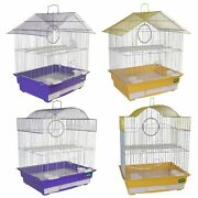 Heritage Cages Small