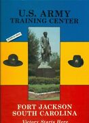 1995 U.s. Army Basic School Yearbook, Company A128, Fort Jackson, Sc