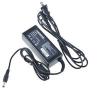 24v Ac Adapter For Roland Gx-24 Camm-1 Servo Vinyl Cutter Charger Power Supply