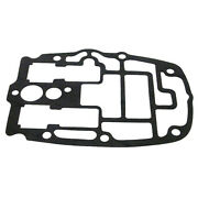 Drive Shaft Housing Plate Gasket Mercury Mariner Outboard Replaces 27-66102-1