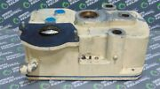 Used Blaw-knox 89164 Gear Housing Assembly