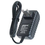 Ac-dc Adapter For Vtech Innotab Learning Tab 1 2 2s Kidstablet Vtech Device Psu