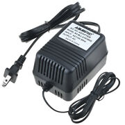 Ac To Ac Adapter For Kato N/ho Scale 22-014 22014 Ho/n Power Supply Cord Cable