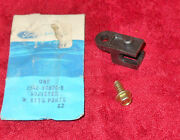 1979 1980 1981 1982 Ford Mercury Lincoln Nos Cruise Speed Control Adjuster