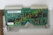 6se7090-0xx84-0ak0 New Comm Module Motherboard For Industry Use