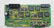 A20b-8101-0790/03b Control Board Good In Condition For Industry Use