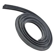 Stoves Newhome Cooker Oven Main Oven Door Seal. Check Fits List Below.