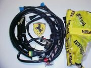 Ferrari 456 Engine Main Connection Wiring Harness_174496_cable Wire Harness_oem