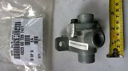 Ex Army Reserve - Air Valve Linear / Directional Control P/n 746368c923