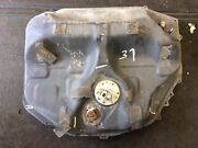 92 93 94 95 Civic Fuel Gas Tank Assy With Pump And Meter Sending Unit Used Oem