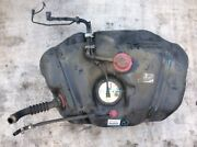 06 07 08 Acura Tsx Fuel Gas Tank Assy With Pump And Meter Sending Unit Used Oem