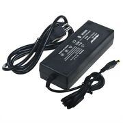 150w 19.5v Ac Power Adapter Charger For Lenovo Ideacentre S4040 A8150 54y891 Psu
