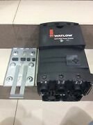 Watlow Pc21-f30b-1100 Solid State Power Control