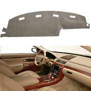 Dash Cover Mat Dashboard Cover Fit 1994 1995 1996 1997 Dodge Ram 1500 2500 3500