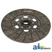 Re29777 Transmission Clutch Disc For John Deere Tractor 5020 6030