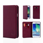 Exclusive Leather Flip Case Cover + Wallet For Samsung Galaxy S20 Iphone11 11pr0