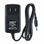 9v 2a Ac-dc Power Adapter Supply Cord Charger For Rane Sl1 + Serato Scratch Live