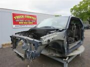 Pickup Cab Super Cab 4 Door Without Sunroof Fits 05-08 Ford F150 Pickup 56419