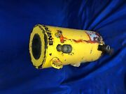 Enerpac Clrg-15010 Double-acting Hydraulic Cylinder With 150 Ton Capacity