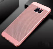 New Slim Hard Ultra Thin Full Protective Case Cover For Samsung Galaxy Iphone 11